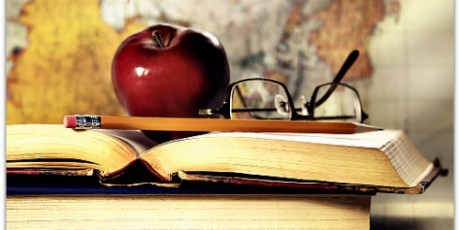 Teacher Student Role Play Fantasy